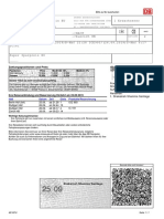 Omio_Print_Tickets_KE167U.pdf