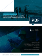 Folder_monitoramento_digital