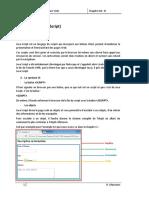 JS.pdf