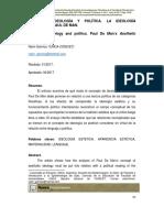 Garnica_Paul_De_Man_y_la_Ideologia_Estet.pdf