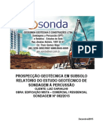 082-2015 Relatorio LUIZ CARVALHO.pdf
