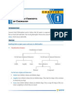 ch_1_some_basic_concepts_of_chemistry_final_24