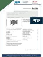 re30110-z_2013-09.pdf