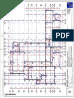 POLLYANA-R2020-R02 - Folha - E08 - FORMA VIGA BALDRAME