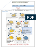 Ingles_C1_med_paella