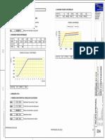 POLLYANA-R2020-R02 - Folha - E04 - PROPRIEDADE AÇO CA 60