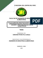 TESIS QUINUA COMPLETO DICIEMBRE 2015 corregido.pdf