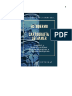 Actualizacion del Ectodermo. 2019.pdf