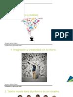 PPT Creatividad_Mito o realidad (1)