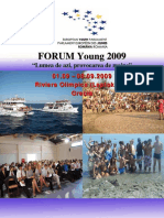 FORUM_Young_2009EYP.pdf