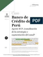2018.I_Caso Agente BCP