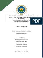 Coeficientes de Fricción_Rugosidades.docx