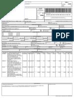DANFE-43200754625819003784550020001280011272847476.pdf