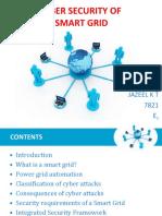 seminar-1309157163757-phpapp01-110627015240-phpapp01