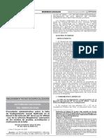 Res_SalaPlena_2020-3-SERVIR-TSC
