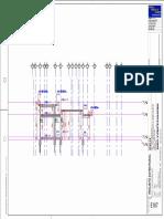 POLLYANA-R2020-R03 - Folha - E107 - EIXO 06