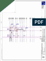 POLLYANA-R2020-R03 - Folha - E108 - EIXO 07