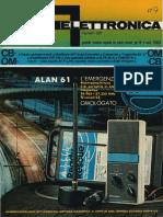 CQ elettronica 1983_09.pdf