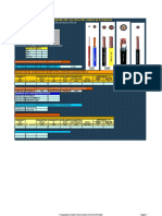 Copia de CALCULO DE CABLES ELECTRICOS