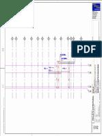 POLLYANA-R2020-R03 - Folha - E132 - EIXO R