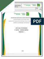 Lista-1-3ª-Série-do-EM-Semana-1-5.pdf