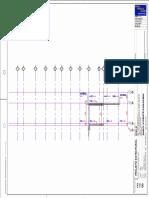 POLLYANA-R2020-R03 - Folha - E118 - EIXO D