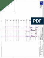 POLLYANA-R2020-R03 - Folha - E117 - EIXO C