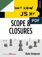 scope-closures.pdf