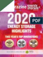 EnergyStorageEurope-2020