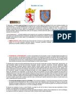 Heráldica de León.docx