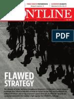 FrontLine-24-04-2020-Ebook