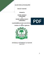 arshad p.file