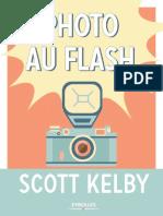 Photo au flash (French Edition).pdf