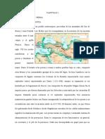 PERSA-monografia-III-A (1)