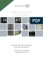 calderin-610-manual-11