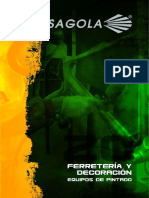 catalogo-ferreteria-y-decoracion.pdf