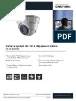 DSH-GD-CT-AC2113E-V1-FR.pdf