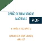 6-TEORIAS_DE_FALLA_2