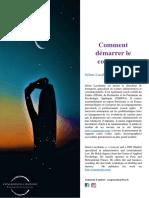 Comment_demarrer_le_coaching_-_J._Lacaba.pdf