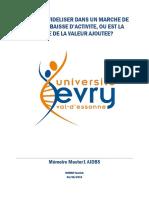 COMMENT_FIDELISER_DANS_UN_MARCHE_DE_NICH.pdf