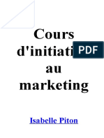 Cours_dinitiation_au_marketing.doc