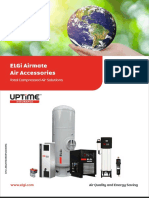 Total-Compressed-Air-Solution-1.pdf
