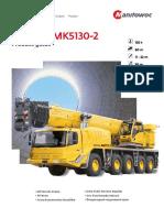grove-gmk5130-2.pdf