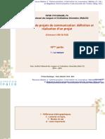 Le_projet_de_communication_La_marque