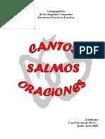 Libro_de_Cantos