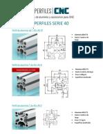 PERFILES PERNOS Y TUERCAS.pdf
