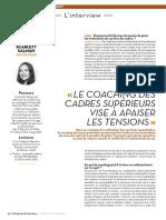 Le_coaching_des_cadres_superieurs_vise_a.pdf