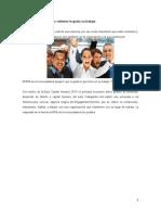 Satisfacción de los chilenos en el trabajo.docx