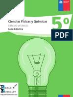 Ciencias naturales 5 fisica y Quimica diarioeducacion.pdf