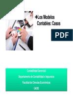 UVA 2 Ejemplos de aplicación de modelos contables (1)